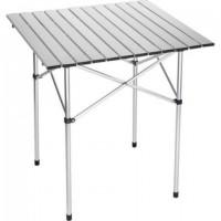 Туристический раскладной стол SKIF Outdoor Comfort M Стол складной в ассортименте