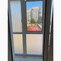 Сдам 2-х комн. квартиру с ремонтом в центре Песочина
