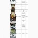 Купить стеклянный кухонный стол, стол обеденный раскладной стеклянный Киев