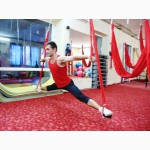 Фитнес клуб «Fitness NEWBODY»