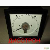 М325 Частотомер Ваттметр