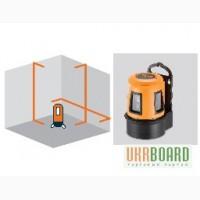 Продам уровень лазерный FL 40 - 3 Liner HP