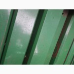 John Deere 9660 WTS (Джон Дир 9660 ВТС) зерноуборочный комбайн