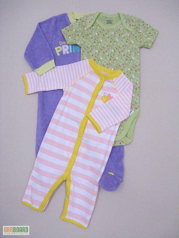 Детская Одежда Из Америки Интернет Магазин