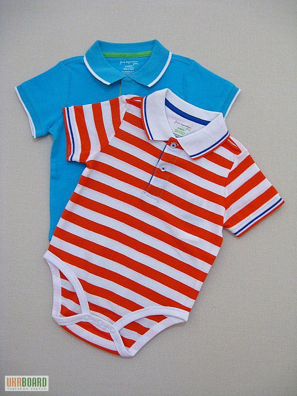 Одежда Для Детей Из Америки