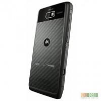Новый Motorola Droid Razr M CDMA