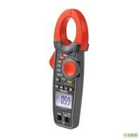 Цифровые токовые клещи micro CM-100 Ridgid