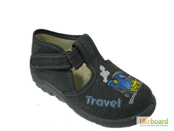 Зимняя детская обувь для девочек киев