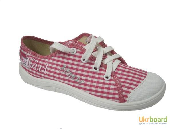 Обувь для собак купить в интернет магазине екатеринбург