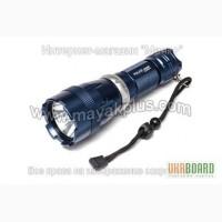 Фонарь подводный Police BL-8766 Cree T6 15000W