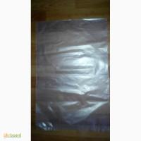 Мешки для упаковки пеллет (пеллетные пакеты)