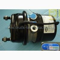 Енергоакумулятор SCANIA T24/14