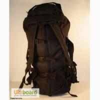 Британская транспортировочная сумка-рюкзак 100 литров НАТО