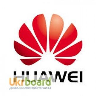 СенсорHuawei C8812,U8685,U8833,U8650,G 510, U8510,U8850,U8860,Y201,Y3 20