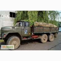 Продам дрова бук кубанами метрами рубанi