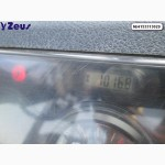 Продам газовый автопогрузчик б/у Doosan G15S-5