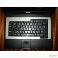 ������� Dell Inspiron 1300.�/�.� ������� ���������