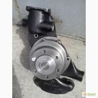 Водяной насос, помпа для двигателей Андория 6ст 107, 4 c90, SW400, SW680