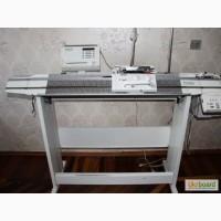 Продам Passap Electronic 6000