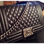 Легендарная сумка Chanel Boy. Сумочка Шанель опт розница с лого Шанель