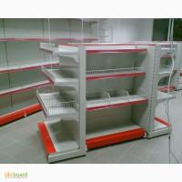 Продам торгово-выставочное оборудование для автозаправочных станций