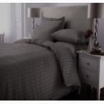 Элитное постельное белье белое и цветное Киев, Одесса, Днепропетровск