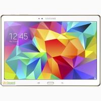 Планшет Samsung Galaxy Tab S 10.5 16GB new оригинал новые с гарантией