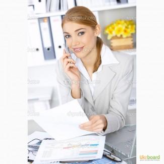 Помощь в получении кредита и перекредитовании