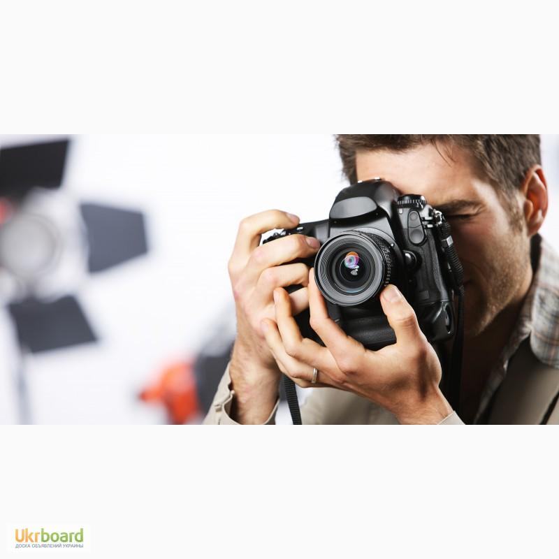 повышение квалификации для фотографов ростов рецепт