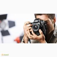 КУРСЫ ФОТОГРАФИИ В НИКОЛАЕВЕ + обработка фотографий в Photoshop