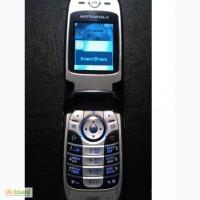 Motorola V360 оригинал