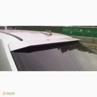 Козырёк на стекло для Mercedes 124