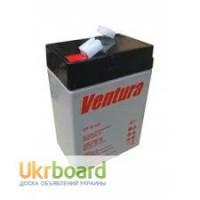 Аккумулятор Ventura и зарядное MasterWatt до/для эхолота, детской электромашины