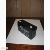 Аккумулятор Leoch DJW 6В 12Ач до детского электромобиля: машинки, велосипеда, мотоцикла