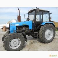 Куплю трактор МТЗ -1221