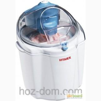 Продам Мороженица VITALEX VT-5901