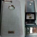 Чехол на телефон IPhone 7 Подбор аксессуаров и комплектующих аккумуляторы батареи чехлы