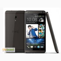 HTC Desire 616 D616W