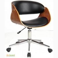 Офисный роликовый стул Richmond MR (Ричмонд МР)