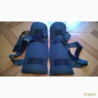 Захист гомілки стопи І ліктів для карате