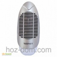 Очистители-ионизаторы воздуха для детской ZENET XJ-202