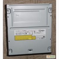 Оптический привод Sata DVD-RW Optiarc AD-5280S (б/у)
