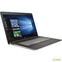 Новый Ноутбук HP Envy m7-u0009dx 17.3 FHD TouchScr 6th Gen i7-6500U 16GB 1TB 2GB NV 940M
