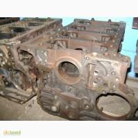 Блок двигателя ISUZU 4HG1/4HG1-T к автобусу Богдан, грузовику Исузу