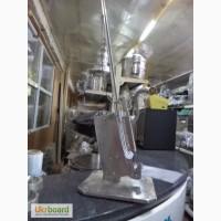 Клипсатор куттер шприц для колбасы фаршемес льдогенератор в рабочем состоянии б/у