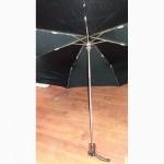 Женские зонты фирмы Sponsa, автомат, опт и розница