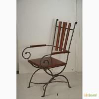 Кресло Диваны Стулья Столы для Баров Ресторанов Кафе