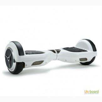 Гироскутер Smartway (Гироскутер Смартвей)
