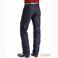 Джинсы Wrangler 0047MWZ Premium Performance Cowboy Cut Regular Fit Jeans