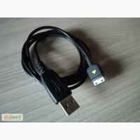 Продам кабель USB Samsung APCBS10 (D880)